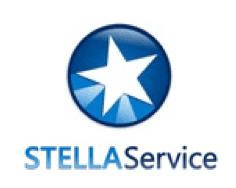 STELLA service seal