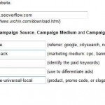 Google Analytics For Local Search Part 1 of 7: Tracking Traffic From The 10 Pack