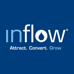 Square Inflow Logo 300 x 300Px