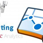 How to Perform an eCommerce Google Analytics Audit