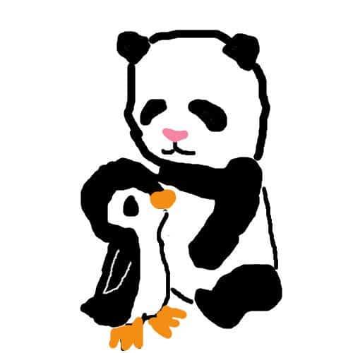 Panda and Penguin updates