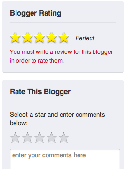 tomoson-blogger-rating