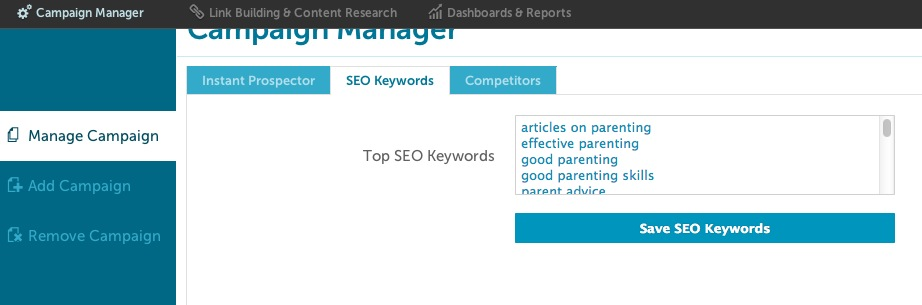 ontolo-seo-keywords-field