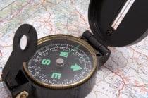 Navigating Keywords   PPC Changes