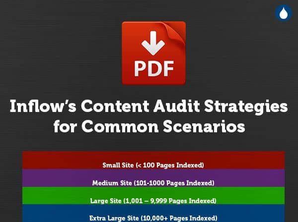content-audit-download