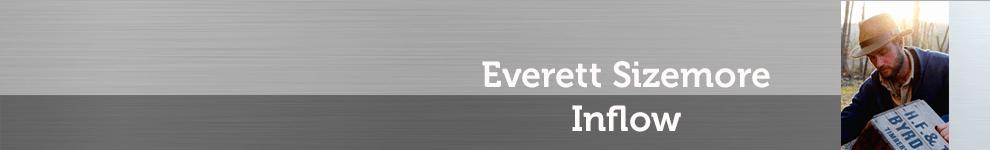 Everett Sizemore header