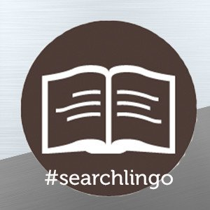 #searchlingo | Inflow blog