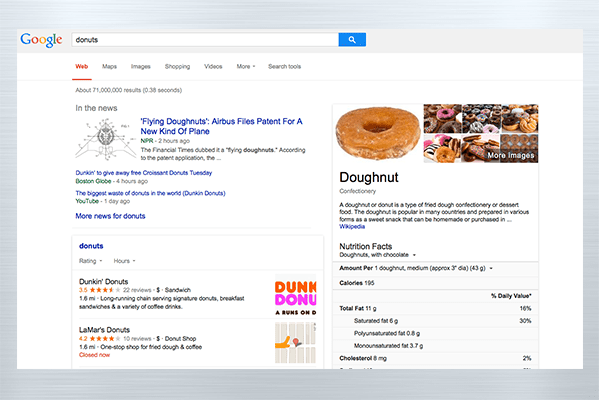 Donuts_Desktop