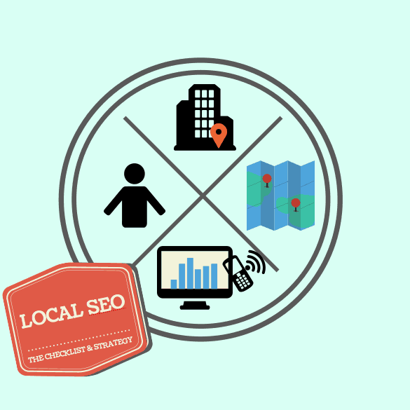Local SEO Checklist_01
