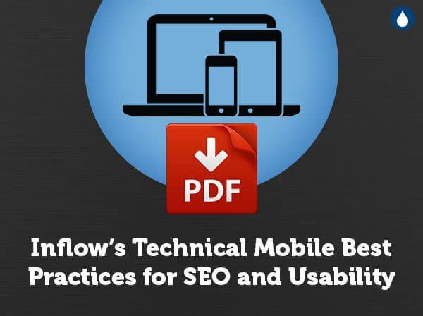 mobile-practices-pdf-download