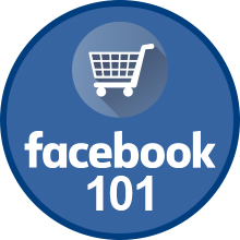 Inflow's eCommerce Facebook 101 Guide