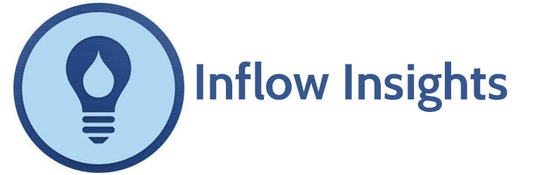 inflow insights