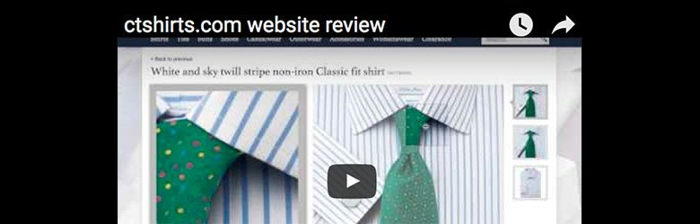 ctshirts best in class video