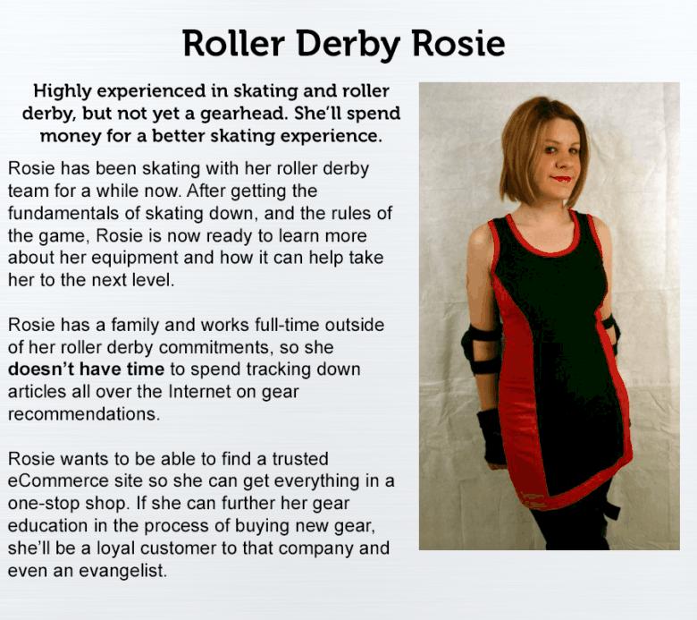 Roller Derby Rosie_3