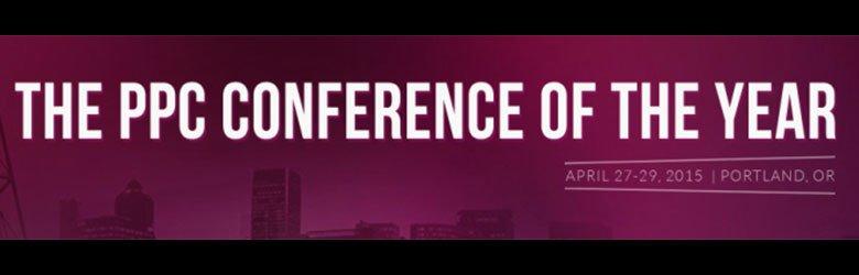 hero conference ppc