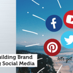 3 Tips For Building Brand Loyalty Using Social Media