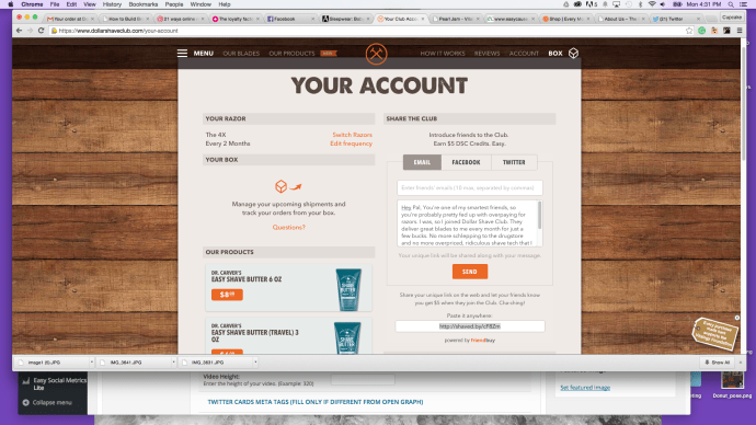DollarShaveClub-offer