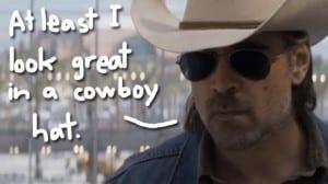 colin-farrell-true-detective-cowboy__oPt