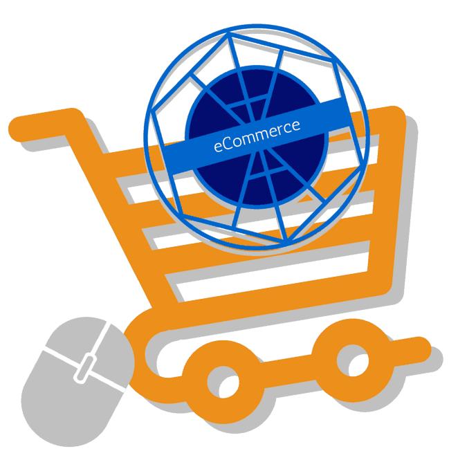 eCommerce versus B2B