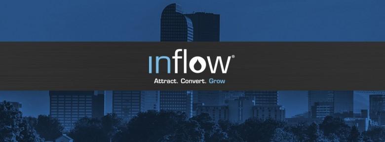 inflow_facebook