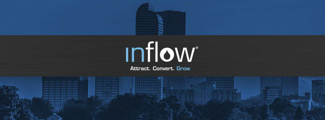 Inflow - The eCommerce SEO Agency You've Been Looking For.