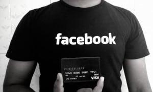 Facebook_shopping