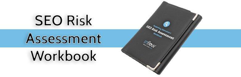 SEO Risk Assessment Workbook