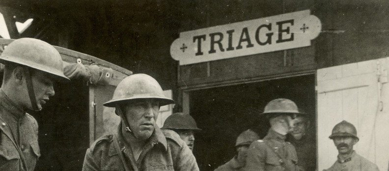 Wounded_Triage_France_WWI
