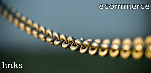 ecommerce-links-strategy