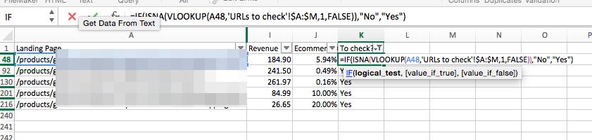 vlookup-excel-check-revenue-google-analytics