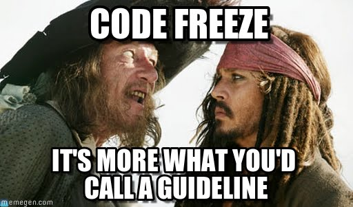 Code_freeze_pirates