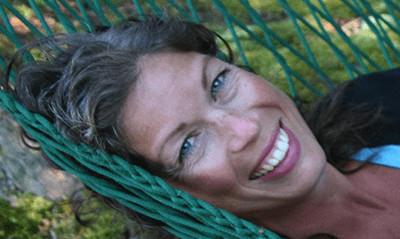 Christina Griggs