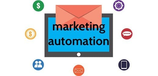 marketing automation systems compared