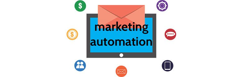 Compare Marketing Automation Systems