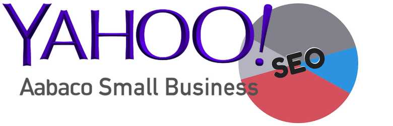 yahoo stores aabaco small business SEO