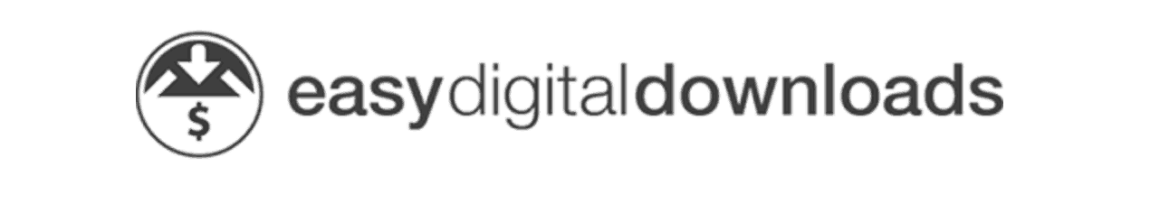 Image of Easy Digital Downloads logo