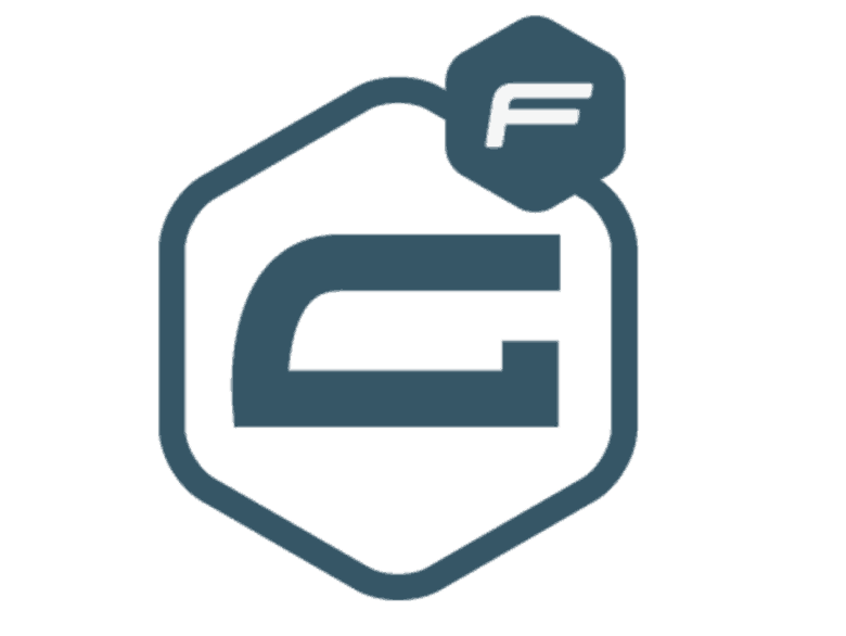 Image of Gravity Forms logo
