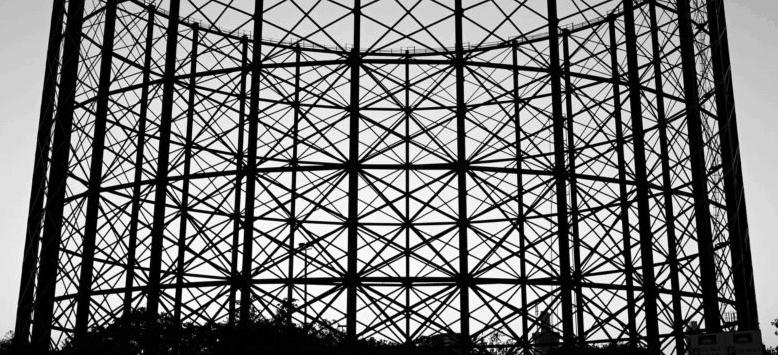 Steel Framework - Goal Setting
