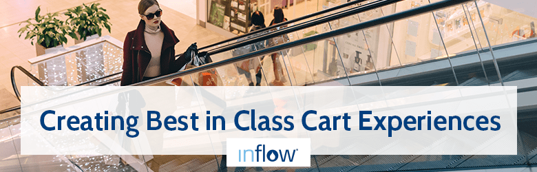 Best in Class Cart Experiences Featured Image