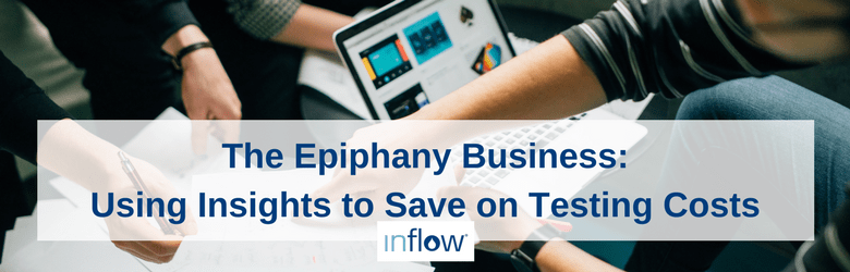 The Epiphany Business Featured Image