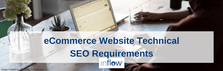 Technical SEO Requirements Checklist