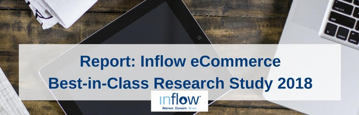 Inflow's 2018 Best in Class Research