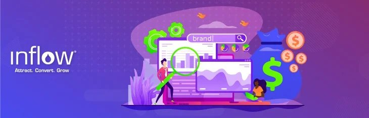 Branded Paid Search Campaigns in Google: How to Tell If You're Overspending