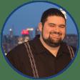 Mickey Luongo - Total Home Supply - Testimonial
