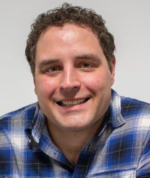 Brian Gillespie, Sr. CRO Advisor