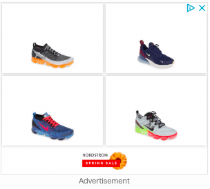 eCommerce Ads Strategy: Setup dynamic retargeting ads to close the deal