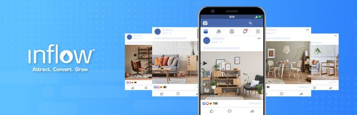Furniture Facebook Ads Case Study: ROAS 0 to 29.5 in 3 Months