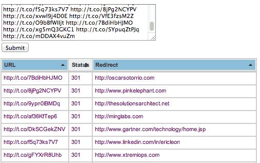 03-search-commander-url-redirect-checker