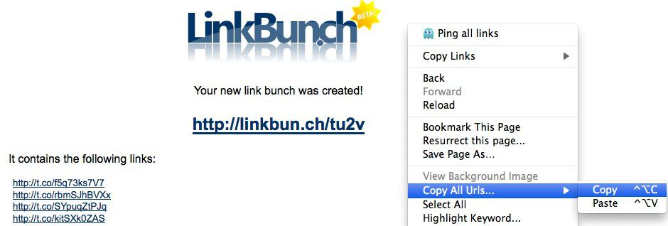 08-linkbunch-and-copy-all-urls