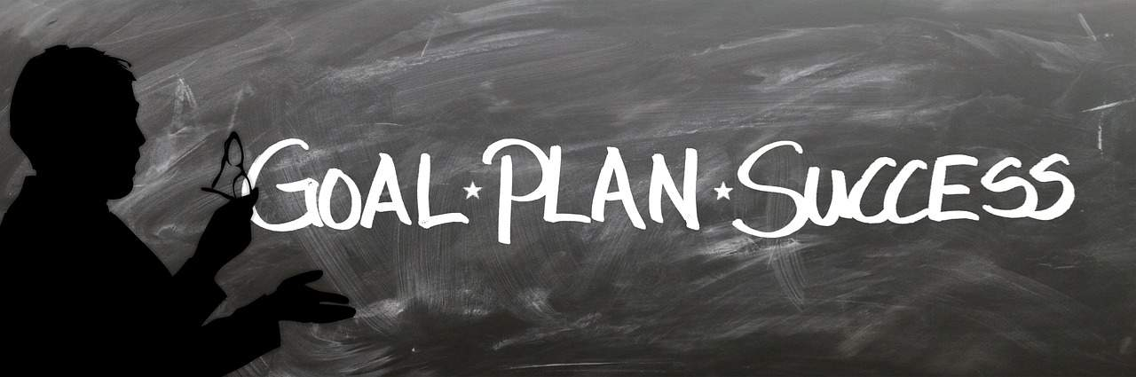 Goal Plan Success with eCommerce SEO